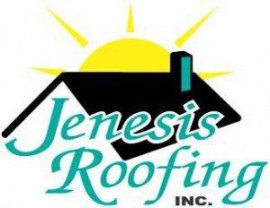 Jenesis Roofing