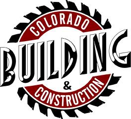 Colorado Building & Construction - Decks