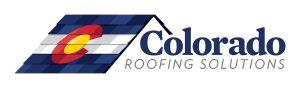 Colorado Roofing Solutions