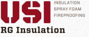 USI-RG Insulation