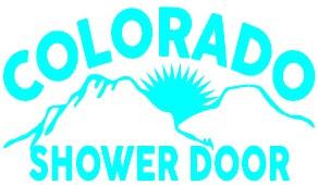 Colorado Shower Door and Glass