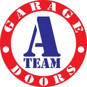 A-Team Garage Doors