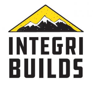 Integribuilds Decks