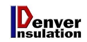 Denver Insulation