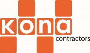 Kona Contractors