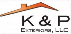 K & P Exteriors, LLC