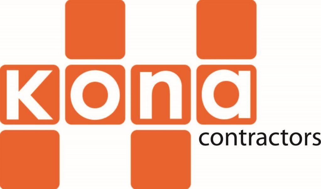 Kona Contractors and Decks   Team Dave Logan