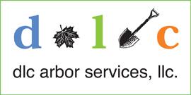 DLC Arbor Service, LLC