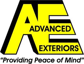 Advanced Exteriors, Inc.