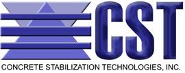 Concrete Stabilization Technologies, Inc.