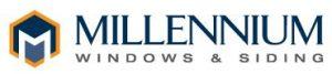 Millennium Windows and Siding / Milgard