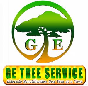 GE Tree Service