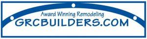 GRC Builders - Remodeling