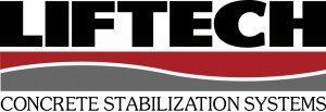 Liftech Corporation