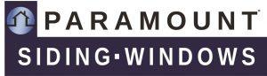 Paramount Siding & Windows