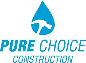 Pure Choice Construction