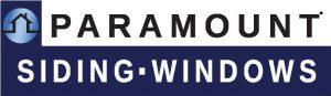 Paramount Windows & Siding