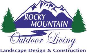 Rocky Mountain Outdoor Living & Decks