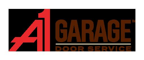 A1 Garage Door Service Team Dave Logan