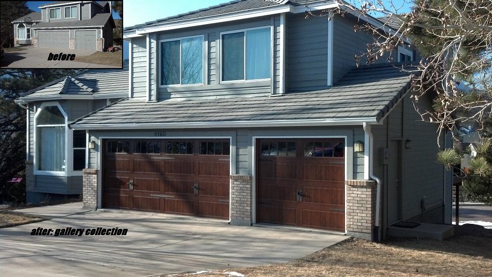 Garage Door Repair Longmont Colorado Garage Door Ideas