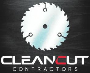 Clean Cut Contractors