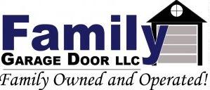 A1 Garage Doors Service / Family Garage Door