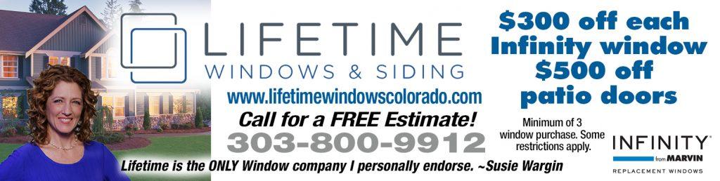 lifetime windows and siding prepare lifetime windows and siding team dave logan