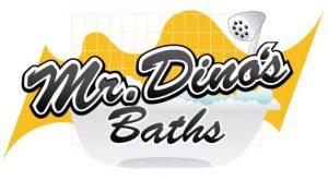 Mr. Dino's Baths