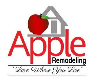 Apple Remodeling