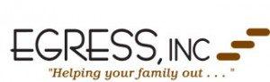 Egress, Inc.
