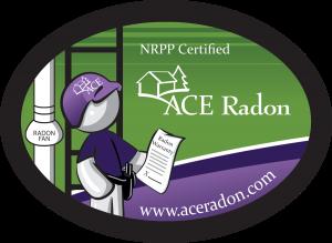 ACE Radon