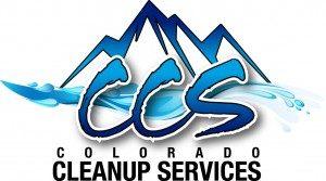 Colorado Cleanup Services