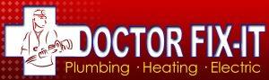 Doctor Fix It Water Heaters