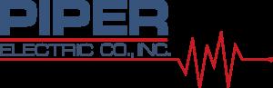 Piper Electric Co. Inc.
