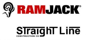 Ram Jack of Colorado/Straight Line Construction