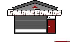 GarageCondos