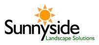 Sunnyside Landscape Solutions