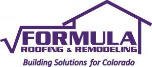 Formula Roofing