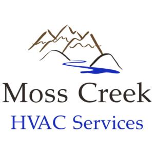 Moss Creek HVAC