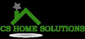 CS Home Solutions - Bathrooms