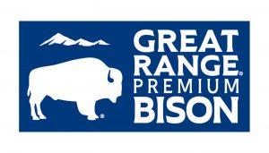 Great Range Premium Bison