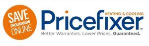 PriceFixer HVAC