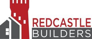 Redcastle Builders Inc