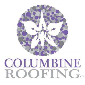 Columbine Roofing, LLC