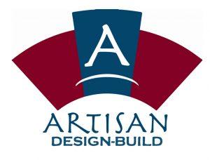 Artisan Design-Build