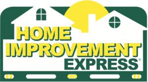 Home Improvement Express
