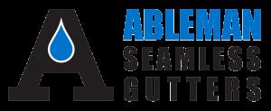 Ableman Seamless Gutters