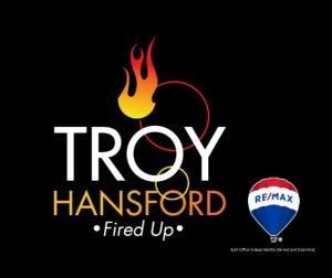 Troy Hansford Team - Real Estate